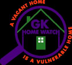 gk home watch logo