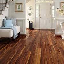 Importance of Wood Flooring