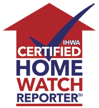 international home watch alliance