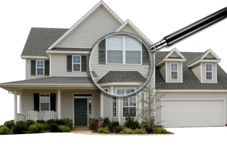Choosing a trust worthy Home Watch Service