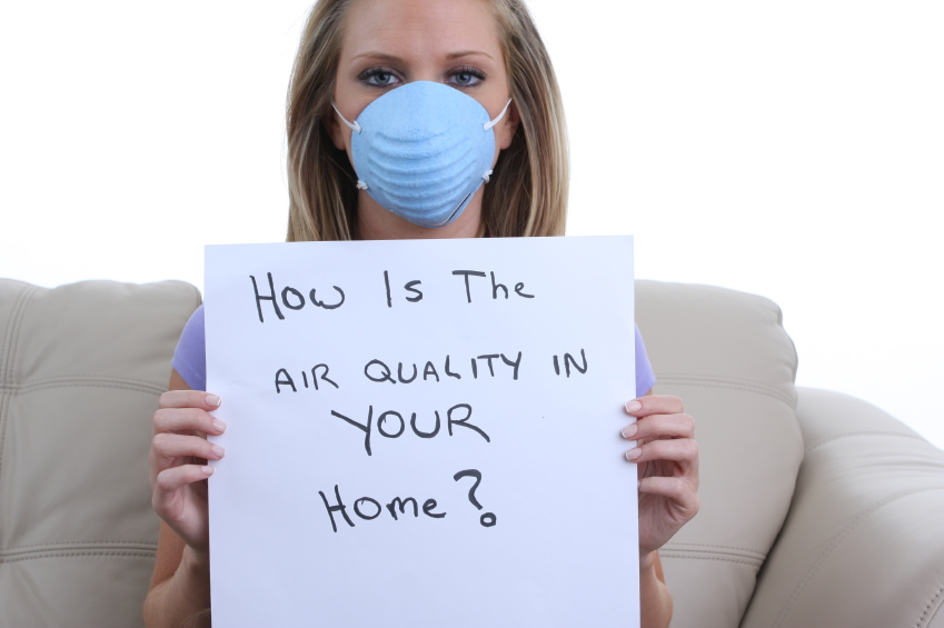 Easy Allergy-Proofing – Home Watch Naples
