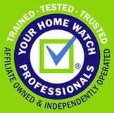 YHWP logo